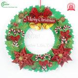 Стикеры рождества (KG-PT027)