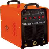 Soldador avançado do MIG do inversor de IGBT com fio separado (MIG-200F/270F/350F/500F)