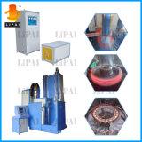 熱処理の高周波焼入れ機械を癒やす省エネシャフト