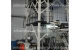 Máquina de sopro da película da co-extrusão da Mult-Camada