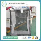 Sac à contenants tissés en fibre de verre FIBC Big PP