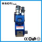 Hydraulischer Hilfsmittel-Vierkantmitnehmer-hydraulischer Drehkraft-Schlüssel