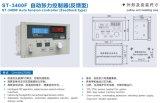 Het enige Controlemechanisme st-3400f van de Spanning van de Lijn van de Controle van de Spoel Terugkoppeling Gesloten Auto