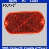 Reflektor für LKW/Schlussteile (Jg-J-19)