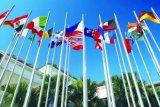 O melhor papel de transferência 50GSM para fazer bandeiras ao ar livre