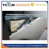 Gips-Vorstand-Preis des Kenia-Stahl-12mm Tthick in Dubai