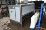 Hielo de bloque de la máquina del bloque de hielo