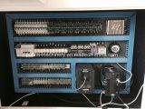Fms-Z1100 machine feuilletante de film automatique à base d'eau froid de la colle BOPP