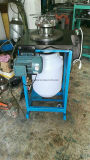 Máquina para hacer punto elástico de la venda fija de goma del pelo de N de Hyh 3.25 - 84