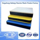 Comitato marino di plastica del cuscino ammortizzatore dello strato di plastica di UHMWPE