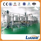 機械を作る高品質の液体石鹸かシャンプー