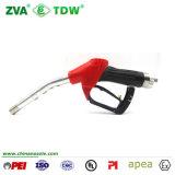 Gicleur d'essence de gaz de Zva (ZVA DN19)