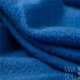100% آلة غسل صوف بناء لأنّ فصل خريف في اللون الأزرق