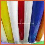 PVC del commestibile/pellicola rigida di Thermoforming PE dell'animale domestico (certificazione di iso)