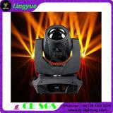16 Träger-Punkt-bewegliches Hauptlicht der Prisma-Thor-10r 280W