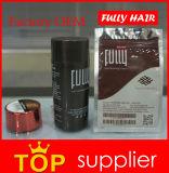 Beste Qualität Haarausfall Concealer 23G 25g 28g Voll Keratin Haar-Gebäude-Fasern