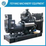 Generatore 600kw/750kVA di Doosan con il motore Dp222LC