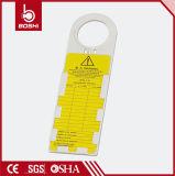 PPは植わったり及び機械装置の/Harnessの梯子の札(BD-P33)