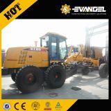 새로운 도로 기계장치 XCMG Gr215 모터 그레이더 가격