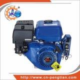 Dispositivo d'avviamento facile della garanzia 11HP di rendimento elevato del motore di benzina