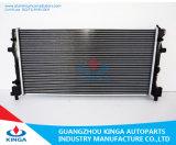 radiateur en aluminium de véhicule de pièces d'auto pour la PORTÉE IBIZA 1.4T 2008 de Volkswagen pour la TA d'AUDI A1 1.6TDI 10
