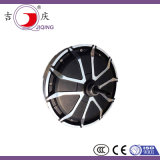 14 Inch Drum Brake sem escova DC Electric Bicycle Motor