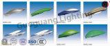 Различные типы светильников (3 гарантированного лет)