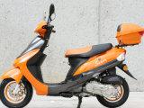 motocicleta clásica del gas de la vespa de motor de la vespa 125/150cc/50cc (2) asoleado