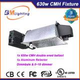 3100k~4200k CMH/HPS Hydroponik CMH der Birnen-630W wachsen Beleuchtung-Installationssatz-Systeme