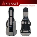 Sehr Qualitäts-Cello-Beutel (BGC220)