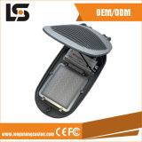 Die Casting Material de Aluminio LED Street Light Lamp Housing