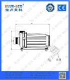 2HP大規模なアクアリウムの電気水ポンプモーター