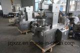 Junzhuo Xzk-300 Type de levage Granulateur rotatif