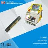 Горячий автомат для резки ключа автомобиля сбывания, автоматы для резки лазера ключевые, машины дубликата ключа Sec-E9 используемые для отрезока ключей дома и ключей автомобиля