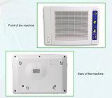 Очиститель 2108A воздуха OEM /ODM с фильтром HEPA извлекает Pm2.5