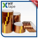 Silikon Polyimide Band für das Hochtemperatur-gedruckte Schaltkarte Abdecken
