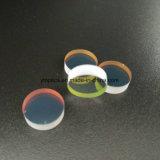 Filtro dal passaggio dell'onda di scarsità di vetro ottico Od3