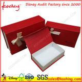 Коробка вахты высокого качества для сбывания (KH-0728)