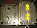 Пластичная прессформа крышки верхней части Flip впрыски