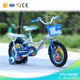 الصين مصنع خداع مباشر مزح سعر [شبر] درّاجة