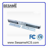 fechamentos magnéticos elétricos de porta 1600lbs/700kg dobro (SM-350D)