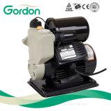Pompe de pression automatique auto-amorçante de câblage cuivre électrique avec la soupape de commande