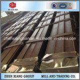 Acciaio piano laminato a caldo del commercio all'ingrosso della fabbrica della Cina
