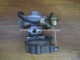 Jeep Cherokee 2.5LのためのRhb51p Va59b 35242061fディーゼルターボ