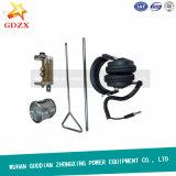 Kabel van de Drijver van de Fout van de kabel de de Hoge Intelligente en Drijver van de Fout van de Draad