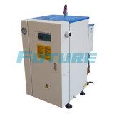 Generador de vapor eléctrico Patín-Montado para el curado concreto