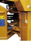 Pneus oficiais do carregador da roda do fabricante Zl50g-Super 20.5-25 de XCMG