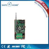 スマートな住宅用警報装置無線PIRの動きセンサー