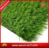 Un tappeto erboso sintetico di 2016 sport i più popolari file dalla Cina