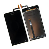 Mobiler Phnoe LCD Touch Screen LCD für Asus Zenfone 5